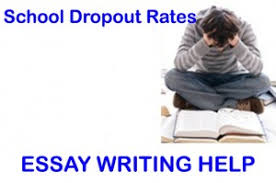 essay on school dropout rates high school dropout rates meaning of young people ages 16 to 24 slowly declined between 1972 and 2004 from 15 percent to a low of 10 percent in 2003