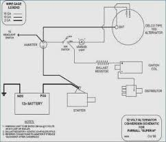 chevy 3 wire alternator diagram wiring diagrams chevy 3 wire alternator diagram ford 3 wire alternator wiring diagram wiring diagrams schematic rh galaxy s co