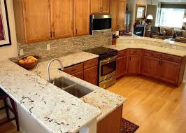 solid surface kitchen countertops solid surface kitchen as transformations solid surface kitchen countertops cost