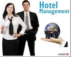 Image result for HOTEL MANAGEMENT