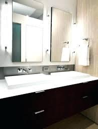 modern bathroom mirror. Simple Mirror Charming Bathroom Modern Mirrors With Lights  Canada Inside Modern Bathroom Mirror T