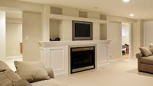 basement remodeling pittsburgh. Basement Remodeling Pittsburgh E