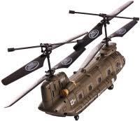 <b>Syma</b> S022 – купить <b>радиоуправляемый вертолет</b>, сравнение ...