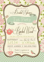 39 Design Your Own Bridal Shower Invitations Your Own