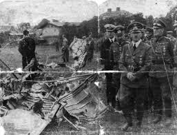 Albert Forster   Hitler Archive - Adolf Hitler Biography in Pictures