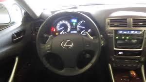 2007 lexus is 250 interior.  2007 2007 Lexus IS250 Light Blue Metallic  STOCK 015488 Interior On Is 250 E
