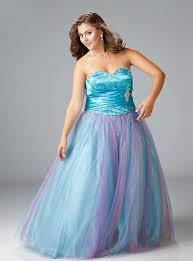 ball gown for plus size sydneys closet plus size sexy prom ball gown sc3026 french novelty