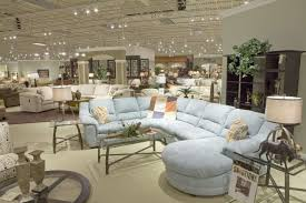 best furniture stores in san diego. Exellent Stores Full Size Of Furniture Ideas Stores San Diego Sofa Best  Store Inside In