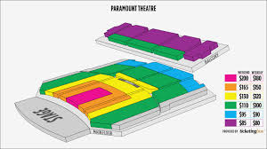 Seating Chart Paramount Theater Aurora Il Paramount Aurora Seating Chart Related Keywords