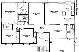 Small Picture Simple Floor Plans Online How To Draw Homey Design 19 New Ndraw