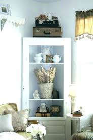corner piece of furniture. Corner Furniture Pieces Bedroom Medium Size Of Living To Decorate . Piece O