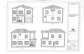 house plans estate management business development ltd houses with photos two style new home floor modern pictures interior designs beautiful design small