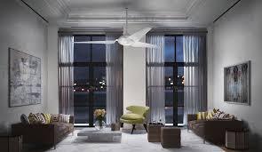 300704mwh voya livingroom