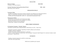 Full Size of Resume:resume Tools Astonishing Testing Tools Resume For  Experienced Admirable Resume Download ...