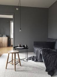 masculine furniture. moody colours in the living room masculine grey furniture