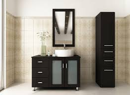 unusual bathroom furniture. Bathroom Cabinet Ideas Design Home Interior Best Throughout The Elegant Along With Interesting Unusual Furniture