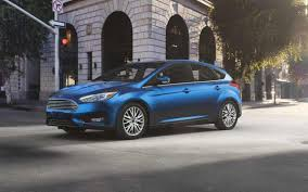 best of read 2017 2018 ford focus car insurance rates