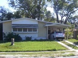 New Mobile Homes For Sale Huntsville Al