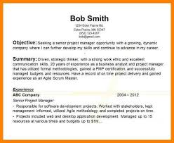 40career Goal Statement Example Proposal Bussines Beauteous Career Goal Statement