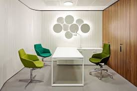 Office conference room design Meeting Room conference office meeting room designs Detectview 50 Ultra Modern Office Meeting Room Designs u003e Detectview