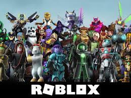 (2021) *all* new working roblox strucid codes! Strucid Codes In Roblox July 2020 News Break