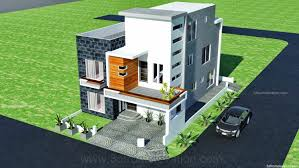 home design awesome house elevation designs home appliance 3d