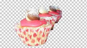 Cupcake Ice Cream Cake Wedding Cake Red Velvet Cake Png Clipart