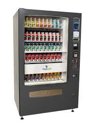 Second Hand Vending Machines For Sale Perth Interesting Vending Machines Vending Machines For Sale Vendzone