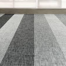 woven carpet vinyl for healthcare facilities home basketweave