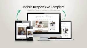 responsive blogger templates blogger template writers dream blogger templates wordpress
