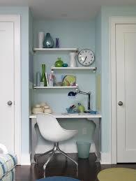 tiny unique desk. Elegant Desk Shelving Ideas Top Office Furniture Decor With 1000 About Shelves Above On Tiny Unique