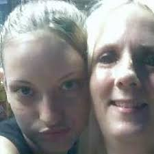 Polly Gordon Facebook, Twitter & MySpace on PeekYou