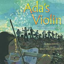 2018 lincoln award nominees. modren lincoln adau0027s violin  the story of the recycled orchestra paraguay intended 2018 lincoln award nominees