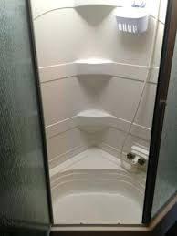 replacement shower stall replacement shower stall replacement shower stall replace shower stall door with curtain replacement