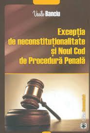 Admisibilitatea cererii de sesizare a curţii