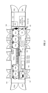 patent us8486275 self contained portable multi mode water 2006 Usch Mustang Fuse Box Diagram 2006 Usch Mustang Fuse Box Diagram #31