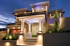 Virtual Exterior Home Design Awesome Ideas
