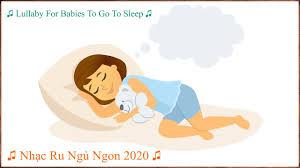 nhạc ngủ ngon cho người lớn và trẻ em ♥ nhạc thư giãn đầu óc giảm stress ♫ nhạc  không lời hay nhất   Các bản nhạc nhẹ nhàng thư giản nhất -