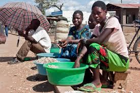 feminization of poverty richmond vale academy as