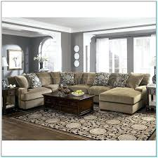 what color wall goes with grey sofa couch walls to paint dark gray furniture