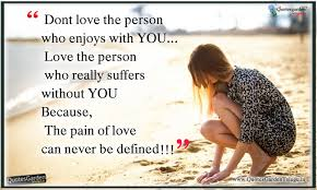 Heart Touching Quotes Feeling Alone Love Quotes Quotes Garden