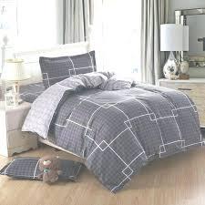 comforter sets for men bed comforters bedroom of comforter sets for men for bedroom twin bed