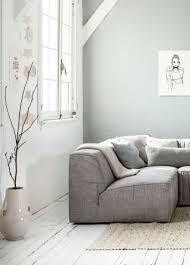 Welke Kleur Op De Muur Wit Muren Woonkamer Verf Ik Mijn Blauw
