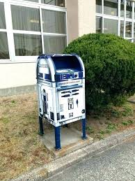 cool mailbox designs. Decorative Mailboxes For Sale Cool And With Regard To Mailbox Designs 11 D