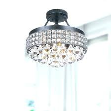 how to hang a heavy chandelier how to hang a heavy chandelier chandelier hanging bracket 4