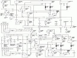 diagrams 640828 dodge ram 1500 alarm wiring 2012 ram 1500 on 2003 2011 ram speaker wiring diagram at 2012 Dodge Ram Radio Wiring Diagram