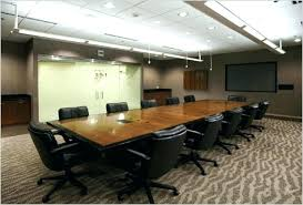 office conference room decorating ideas. Conference Room Decor Office Decorating Ideas Studio Legal By Design My Projects Law A