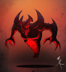 6982 dota 2 shadow fiend android hd wallpaper walops com
