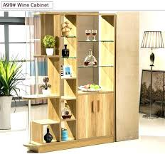 cabinets for living room designs. Beautiful Designs Divider Cabinet Designs For Living Room Unit Ideas  Best Wall Cabinets On On Cabinets For Living Room Designs