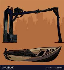 Free Plywood Boat Plans Designs Old Industrial Design Metal And Broken Wooden Boat